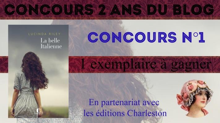 concours-1-charleston