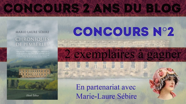 concours-2-pemberley