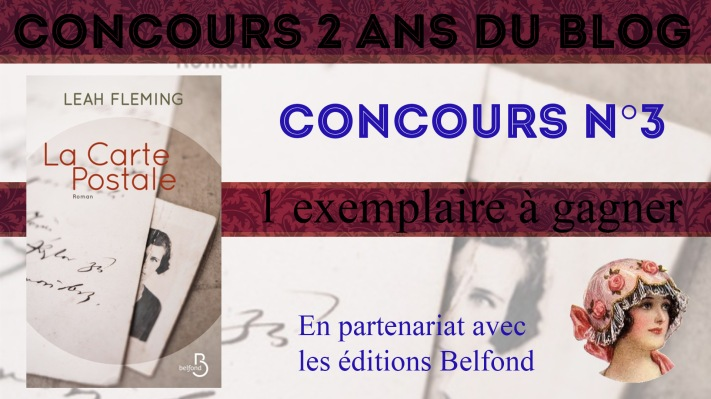 concours-3-belfond