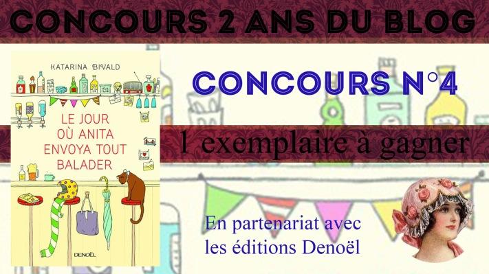 concours-4-denoel