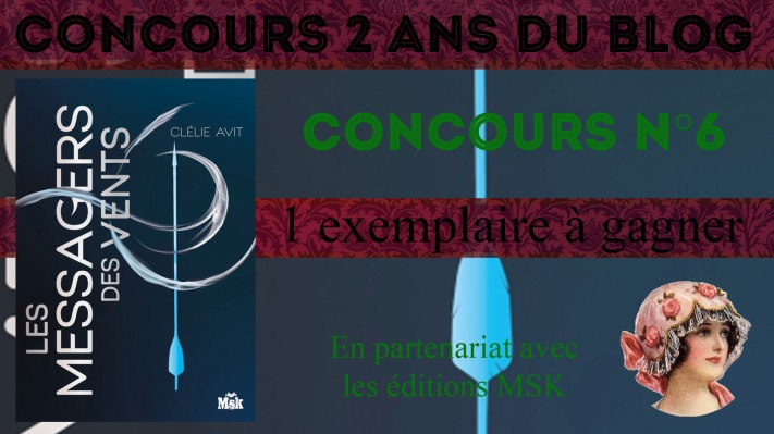 concours-6-messagers