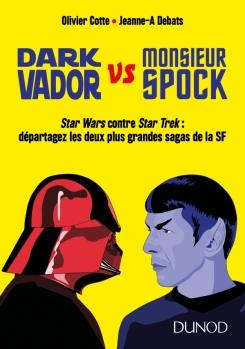 dark-vador-vs-monsieur-spock-debats