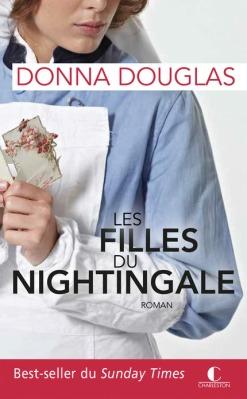 FILLES-NIGHTINGALE_copie_large