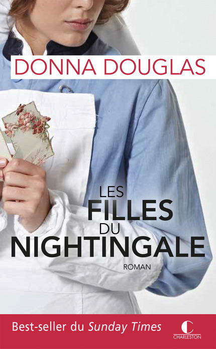 FILLES-NIGHTINGALE_copie_large