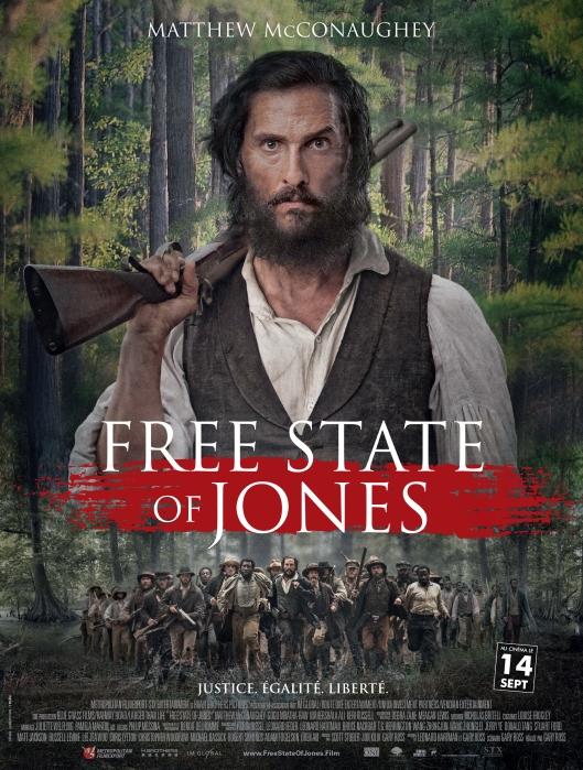 free-state-of-jones-affiche-fr-1