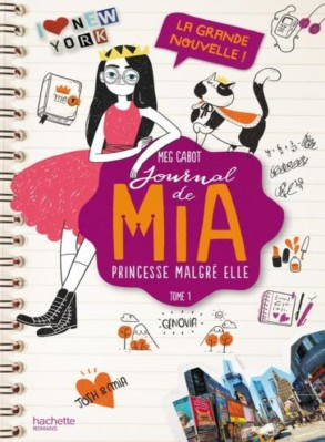 journal_de_mia_tome_1