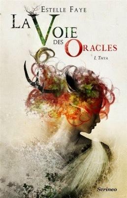 la-voix-des-oracles-1