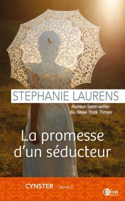 La_promesse_dun_seducteur_c1_large