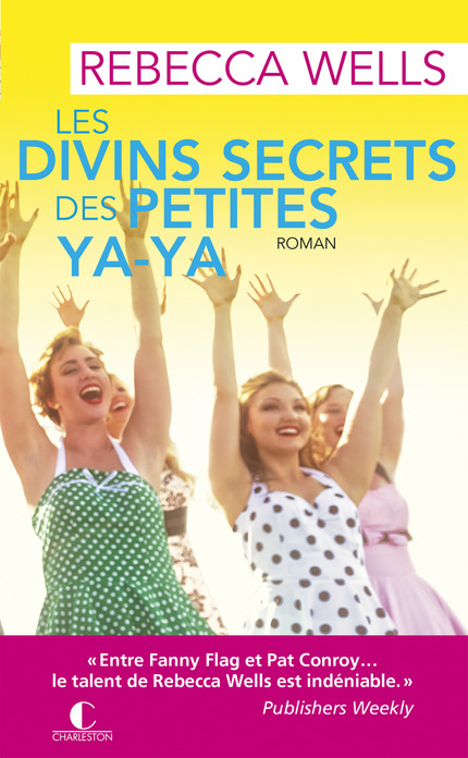 les_divins_secrets_des_petites_yaya__c1_large