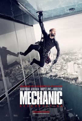 mechanic-resurrection