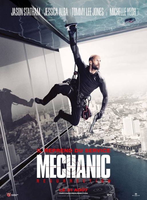 mechanic-ressurection-affiche