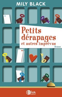 Petits_derapages_et_autres_imprevus_c1_large