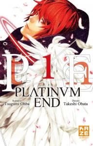 platinium-end
