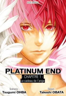 platinum-end-1