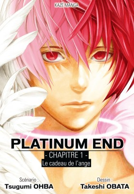 platinum-end-1