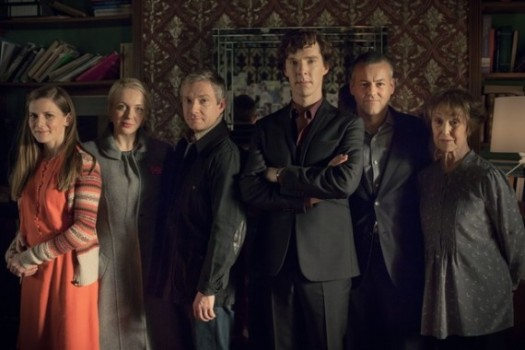 sherlock-season-3-full-cast-570x380