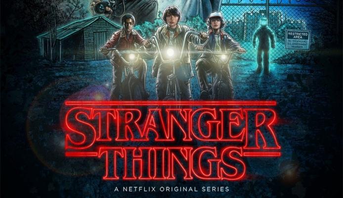 Stranger-Things-Wallpaper-HD