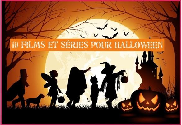 10-films-et-series-pour-halloween