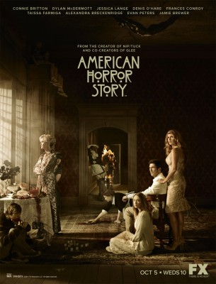 american-horror-story-2011-1