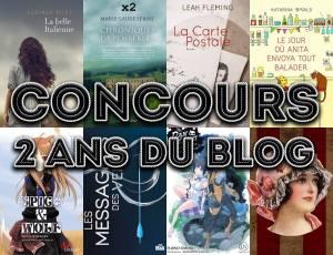 concours-2-ans-du-blog