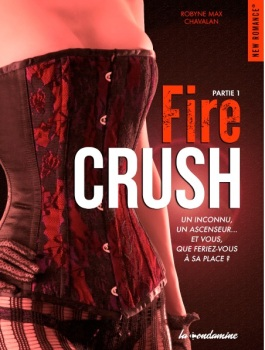 fire-crush