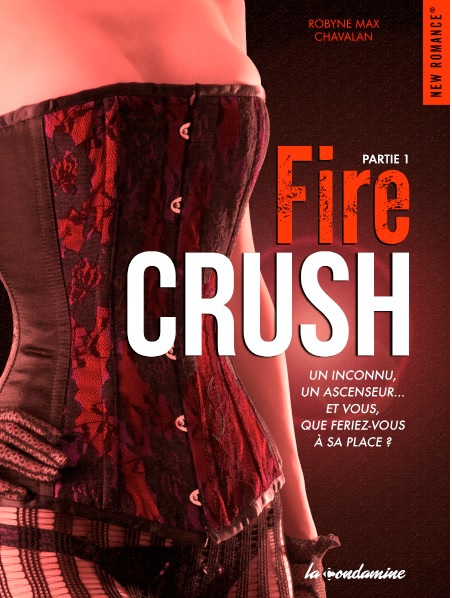 fire-crush