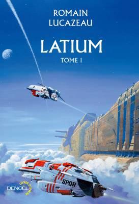 latium1