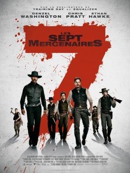 les-7-mercenaires