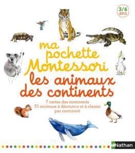 ma-pochette-montessori-les-animaux-des-continents