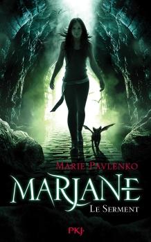 marjane-2