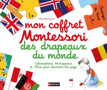 mon-coffret-montessori-des-drapeaux-du-monde