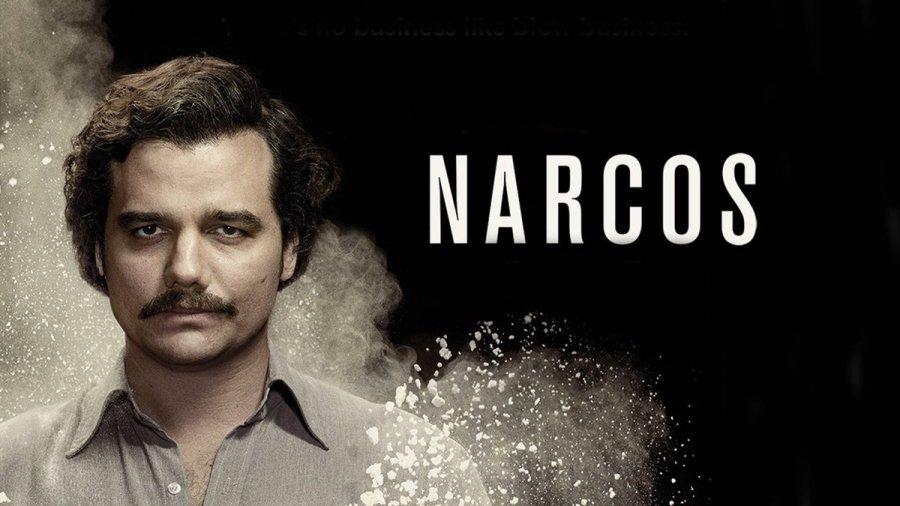 ob_ea9a23_narcos-season-2