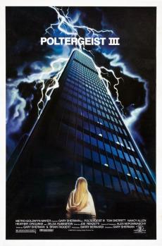 poltergeist-3-1988-2