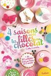 quatre-saisons-avec-les-filles-au-chocolat