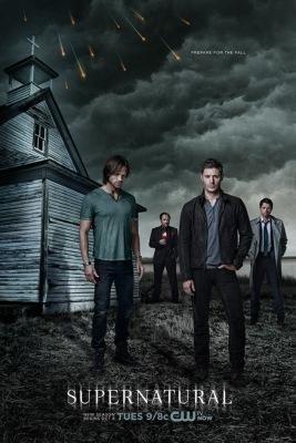 supernatural-s9-01