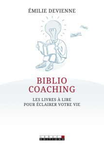 bibliocoaching__c1_large