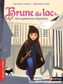 brune-du-lac