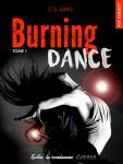 burning-dance