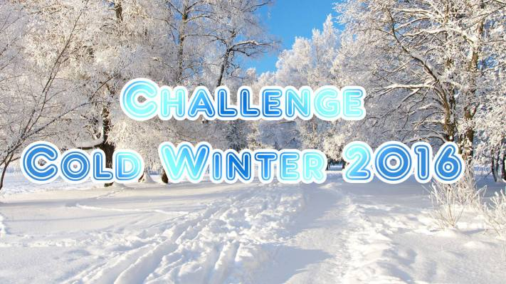 challenge-cold-winter