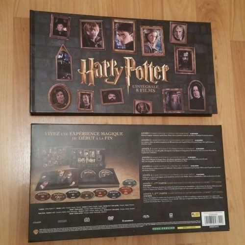 coffret-dvd-harry
