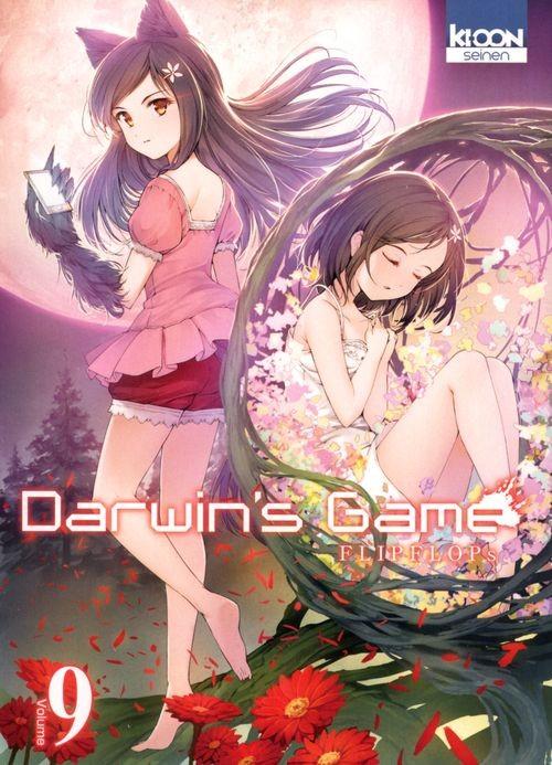 darwin-9