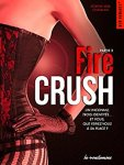 fire-crush-2