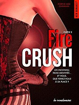 fire-crush-2