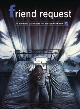 friend-request