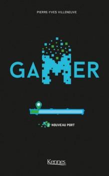 gamer-1
