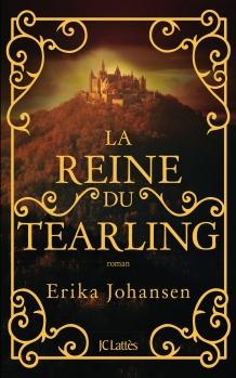 la-reine-du-tearling