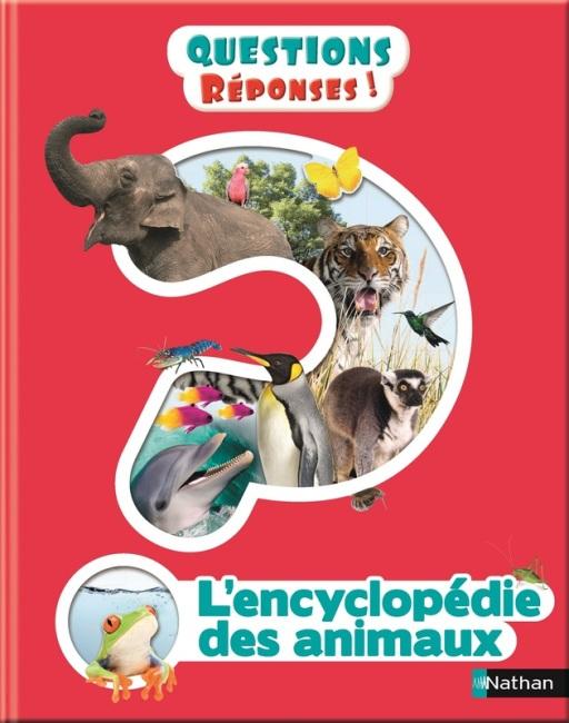 lencyclopedie-des-animaux
