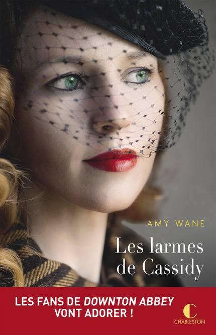 les_larmes_de_cassidy__c1_large