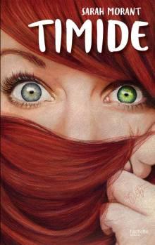 timide