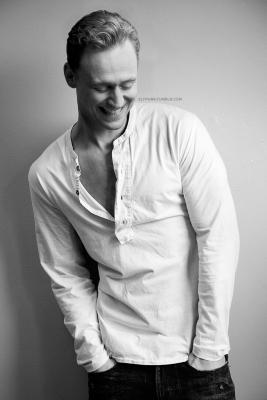 tom-hiddleston-2